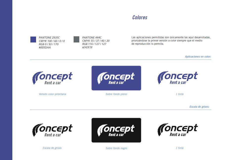 Logo Piensamarketing diseño Bariloche agencia de publicidad